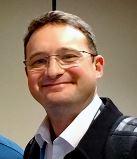 Samuel Polichouk
