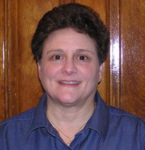 Tammy Datri